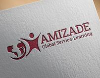 Logo redesign / Amizade GSL