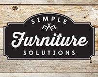 Simple Furniture Solutions