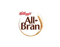 All Bran Mini Breaks. Pica sano