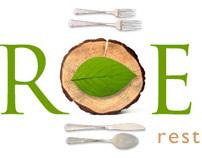 Restaurant Groen