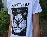 Repetitor T-Shirts