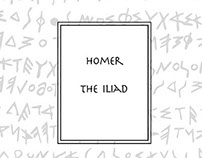 Type2_Book_Layout_ Iliad