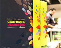 Guia Gráficos & Designers