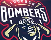 Lubbock Bombers