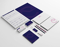 Trusted Assistant Stationary