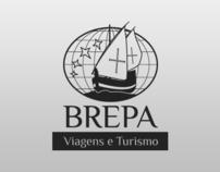 BREPA - Viagens e Turismo