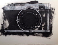 Leica 60