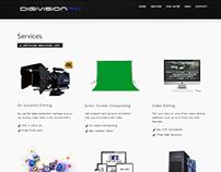 www.digivisionfx.com