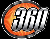 360 Network
