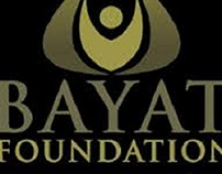 The Bayat Foundation Supports Health Care and Women