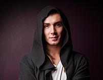 Kamil Bednarek - Singer