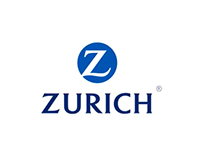 STORYBOARDS | Zurich Seguros