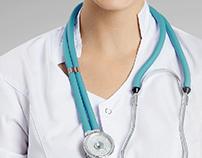 Medicina Faculdade das Américas