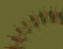 WaverleyTBS Wine Portfolio 2010
