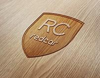 RedCar - logo