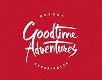 GoodTime Adventures