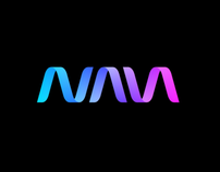 NAVA logo proposal