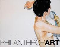 PhilanthropART
