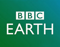BBC Earth - Plankton