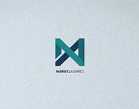 Manuel Alvarez Branding