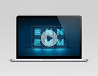 EnnEmm - Intro
