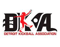 Detroit Kickball Association