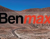 Benmax