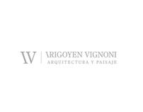 Irigoyen Vignoni