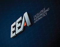EEA - Empresa de Engenharia Aeronáutica Portuguesa