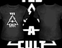 30STM T-Shirt - This is a cult