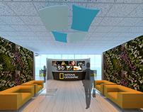 ID3323 Advanced Corporate Design