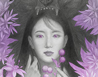 Korean Myths & Stories