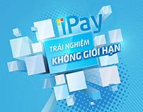 VietinBank iPay/eBanking