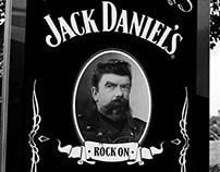 Concurso Eucol Jack Daniel´s