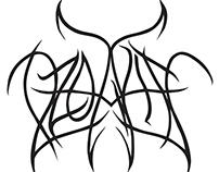 Dzoavits Logo, 2014