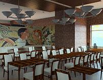 INTA352 Hospitality Design