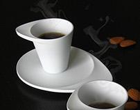 Pizzico Espresso Cups