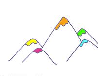 Morph - Looping Excersise