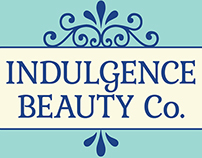Indulgence Beauty Co., 2014