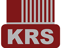 KRS Building Maintenance, 2013