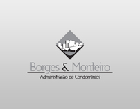 Borges e Monteiro