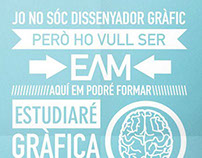 PROMOTION COURSE 2013-14 Escola d' Art Lleida