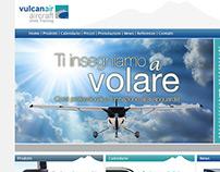 Vulcanair