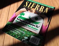 Sierra Magazine (10 Coolest Schools)