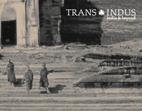 Trans Indus - South East Asia Price Inserts