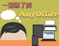 anyoffice