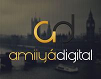 amiiyá Digital