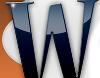 WeeBis Logo