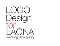 LAGNA-Wedding Photography