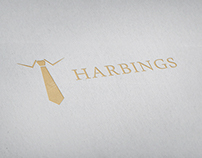 Hrabings - logo